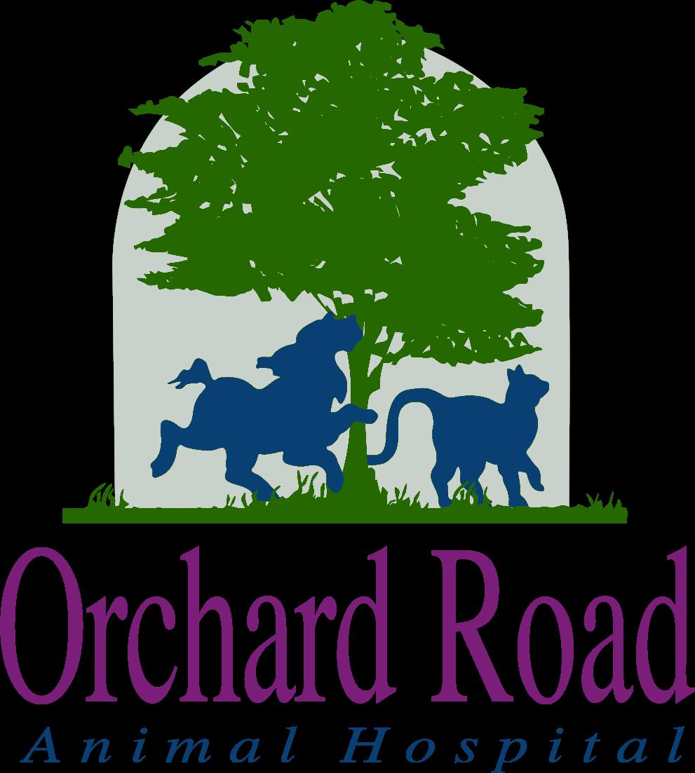 Orchard Road Animal Hospital